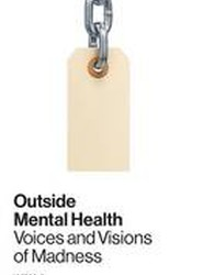 Outside Mental Health
