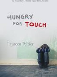 Hungry for Touch
