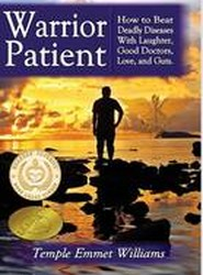 Warrior Patient