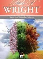 Make It Wright