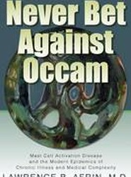 Never Bet Against OCCAM