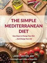 The Simple Mediterranean Diet