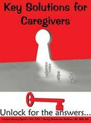 Key Solutions for Caregivers