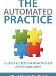The Automated Practice