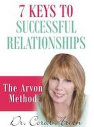 7 Keys to Successful Relationships