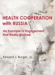 HEALTH COOPERATION with RUSSIA