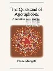 The Quicksand of Agoraphobia