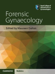 Forensic Gynaecology