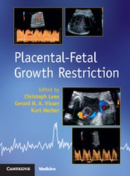 Placental-Fetal Growth Restriction
