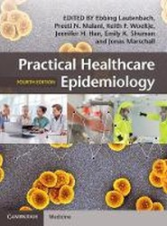 Practical Healthcare Epidemiology
