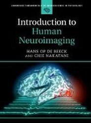 Introduction to Human Neuroimaging