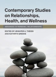 Contemporary Studies on Relationships, Health, and Wellness