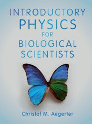 Introductory Physics for Biological Scientists