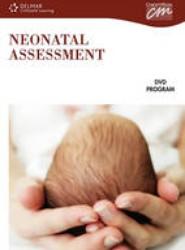 Neonatal Assessment (DVD)