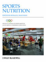 The Encyclopaedia of Sports Medicine: An IOC Medical Commission Publication