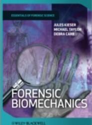 Forensic Biomechanics