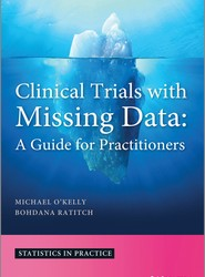 Clinical Trials with Missing Data