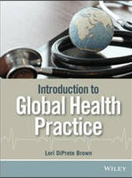 Foundations of Global Health Practice