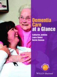 Dementia Care at a Glance