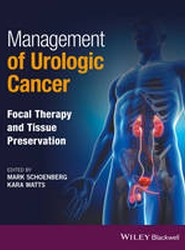 Management of Urologic Cancer