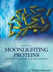 Moonlighting Proteins