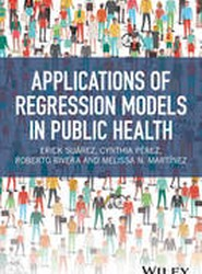 Applications of Regression Models in Epidemiology