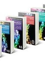 Nutrition Society Textbook Set
