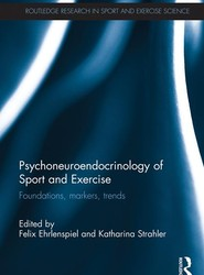 Psychoneuroendocrinology of Sport and Exercise