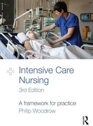 Intensive Care Nursing