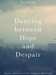 Dancing Between Hope and Despair