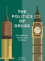 The Politics of Drugs 2017