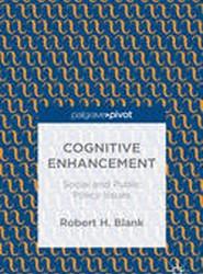 Cognitive Enhancement 2016