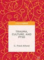 Trauma, Culture, and PTSD