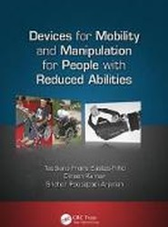 Devices for Mobility and Manipulation for People with Reduced Abilities