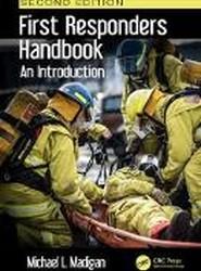 First Responders Handbook