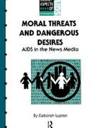 Moral Threats and Dangerous Desires