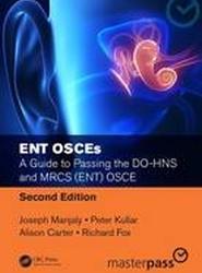 ENT OSCEs