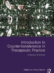 Introduction to Countertransference in Therapeutic Practice