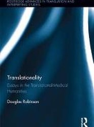 Translationality