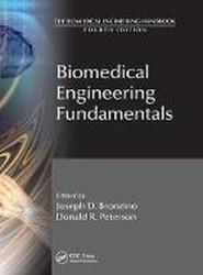 Biomedical Engineering Fundamentals