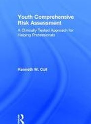 Youth Comprehensive Risk Assessment