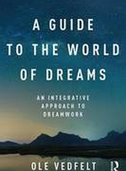 A Guide to the World of Dreams