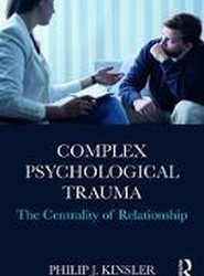 Complex Psychological Trauma