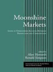 Moonshine Markets