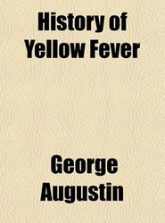 History of Yellow Fever