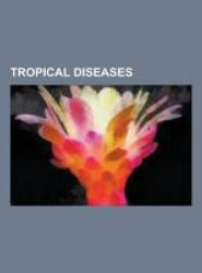 Tropical Diseases