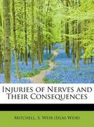 Injuries of Nerves and Their Consequences