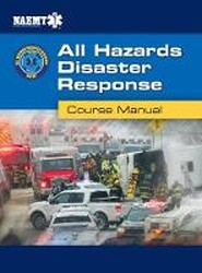 AHDR: All Hazards Disaster Response Course Manual