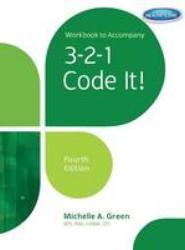 3, 2, 1 Code It!