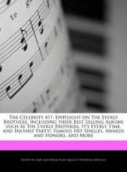 The Celebrity 411